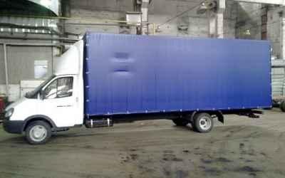 Газель (грузовик, фургон) Транспортные услуги, Газель и др. автомобили. заказать или взять в аренду, цены, предложения компаний