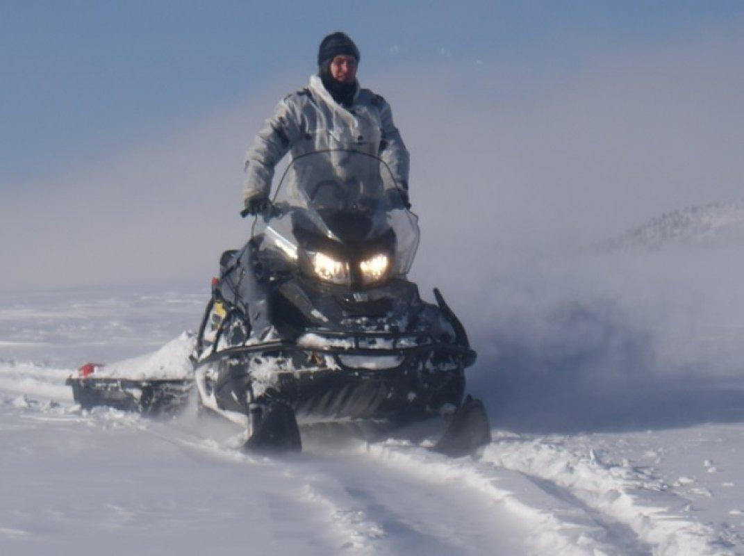 Транспортеры снегоходы ужурский элеватор
